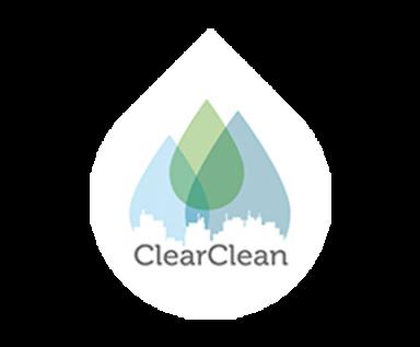 Clear Clean Goiânia Sul - MCB Construções
