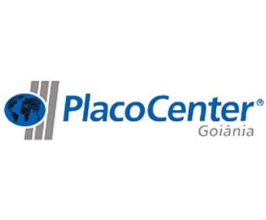 Placo Center - MCB Construções
