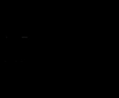 Multipedras - MCB Construções