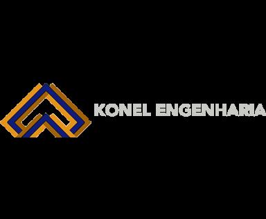 Konel Engenharia - MCB Construções