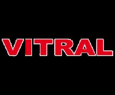 Vitral - MCB Construções