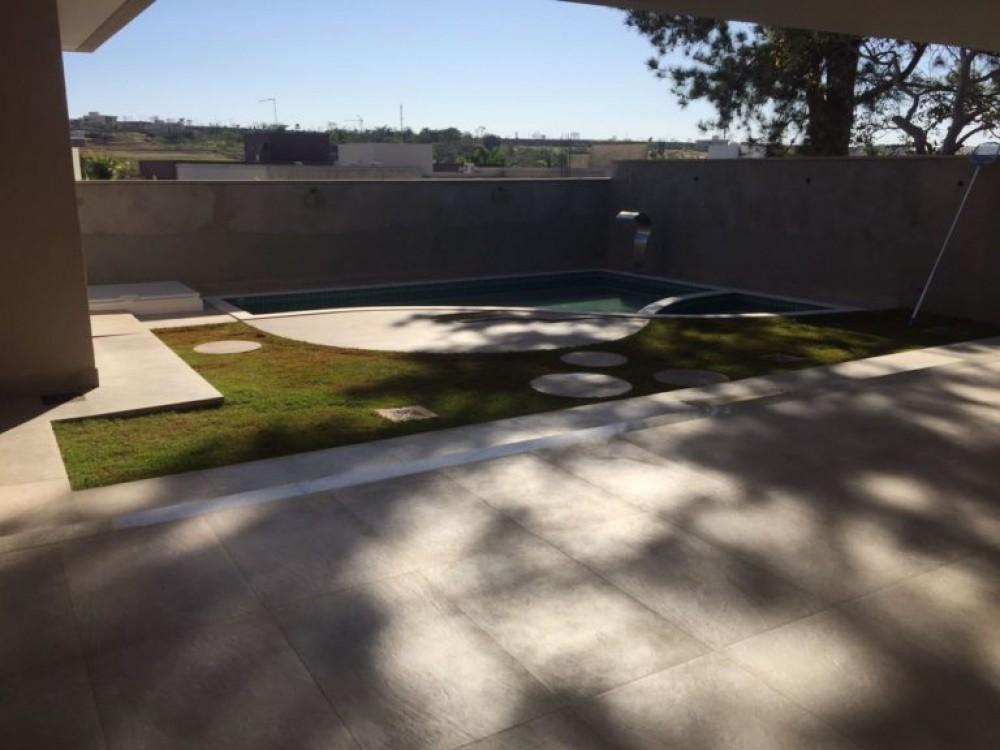 MCB Construções - Jardins Milão Qd 14 Lt 05