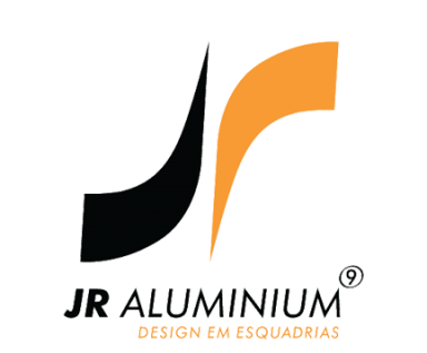JR Aluminium - MCB Construções