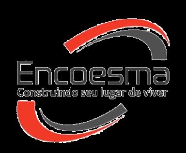 Encoesma - MCB Construções