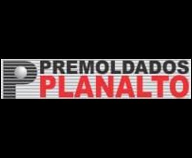 Premoldados Planalto - MCB Construções